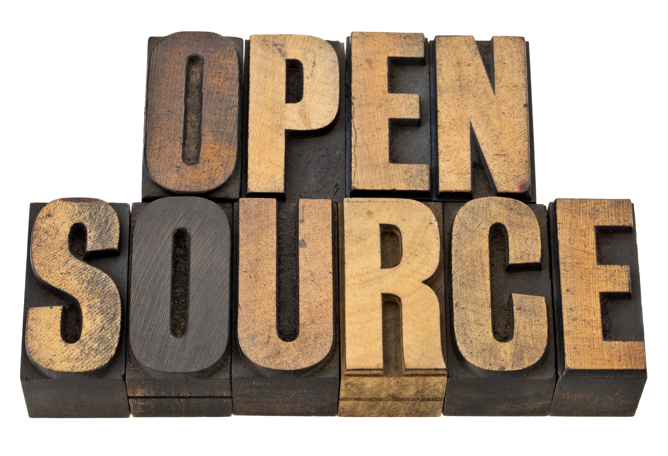 6 Great Open Source Software Alternatives for Startup Tech Companies