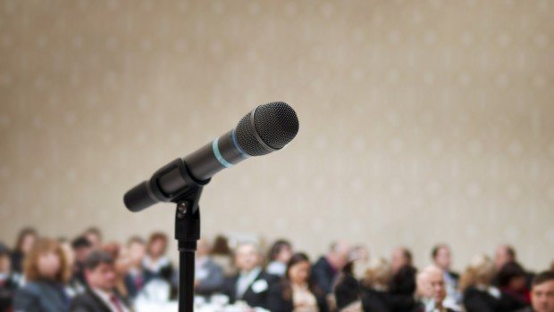 2_20_14 8 Habits to Perfect Your Speaking in Startup Tech Companies