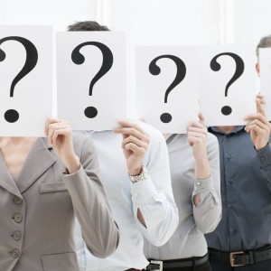2_25_14 6 Questions to Ask Before Launching in Startup Tech Companies