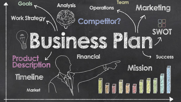 091614 5 Questions Your Business Plan Needs to Answer